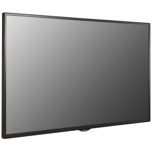 """LG Tela Touch Overlay 43"""" 10 Points - KT-T430"""