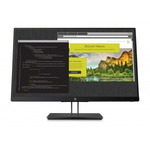 HP Z24nf G2 Monitor