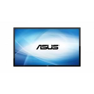 """Asus 65"""" SP6540-T Touch"""