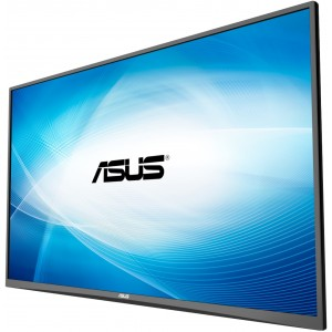 """Asus 43"""" SD433"""