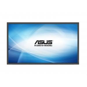"Asus 43"" SD434-YB"