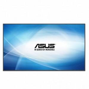 """Asus 55"""" SA555-Y"""