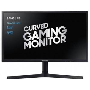 "Samsung LC24FG73 23.5"" LED"