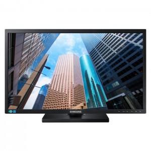 Samsung SE650 Series S24E650PL