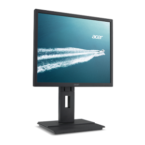 Acer B196LAYMDR