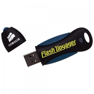 Corsair Pen Voyager 8GB USB 2.0
