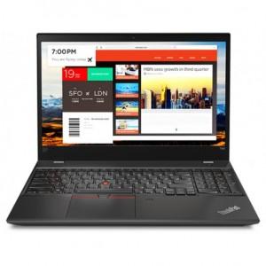 """Lenovo ThinkPad T580 15.6"""" i7-8550U 8GB 512GB SSD PCIe - 20L90023PG"""
