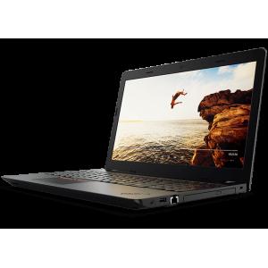 Lenovo Thinkpad E570 i5-7200(type C base)
