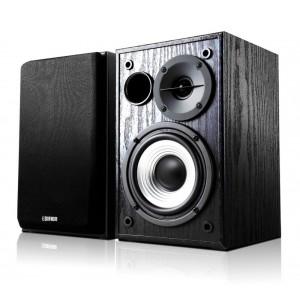 Edifier R980T Studio 2.0