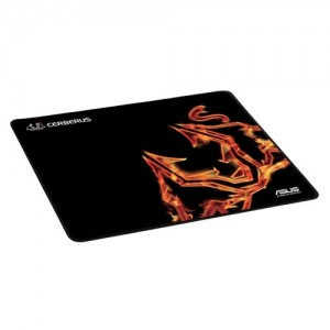 Asus Cerberus Speed Mouse Pad