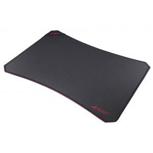 Asus ROG GM50 Mouse Pad
