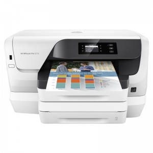 HP Officejet Pro 8218 - J3P68A