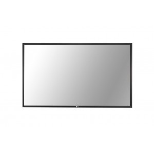 """LG Tela Touch Overlay 65"""" 10 Points - KT-T651"""