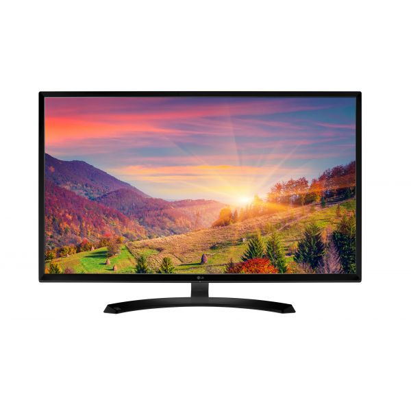 Monitor LG 32MP58HQ-P
