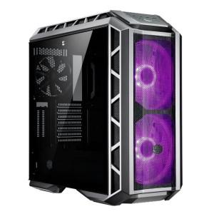 Cooler Master MasterCase H500P Mesh Edition Vidro Temperado - MCM-H500P-MGNN-S10