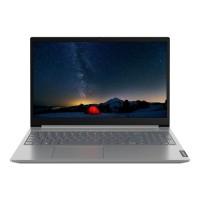 Portátil Lenovo ThinkBook 15-IIL 15.6 i7-1065G7 16GB 512GB SSD W10 Pro