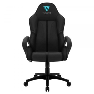 Cadeira Gaming ThunderX3 BC1 Black - BC1BK
