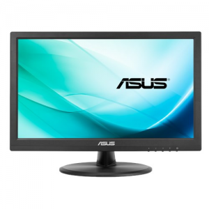 Asus VT168N Touch