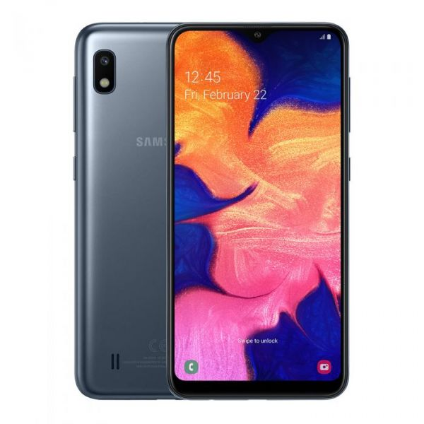 Smartphone Samsung Galaxy A10 Dual SIM 2GB/32GB