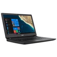 Portátil Acer EX2540 15.6