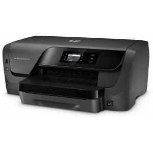 HP Officejet Pro 8210  (Semi-novo)