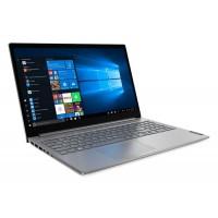 "Portátil Lenovo ThinkBook 15-IIL 15.6"" i5 1035G4 16GB 512GB SSD"
