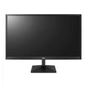"LG 27MK400H Monitor 27"" LED FHD 2ms HDMI VGA"