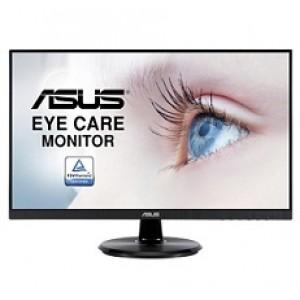 "Monitor Asus 23.8"" VA24DQ LED IPS FHD FreeSync"