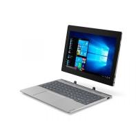 Portátil Lenovo Ideapad D330-10IGM 10.1