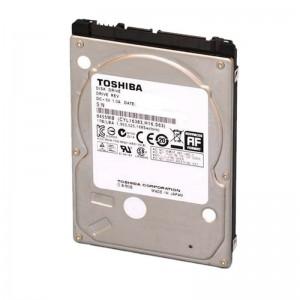 Disco Rígido Toshiba 1TB P300 7200rpm 64MB 3.5