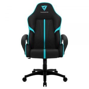 Cadeira Gaming ThunderX3 BC1 Cyan - BC1BC