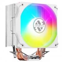 VENTILADOR CPU UNIVERSAL ABKONCORE COOL STORM SP