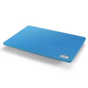 Deepcool N1 Notebook Cooler Blue