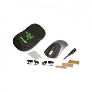 Razer copperhead pro tools