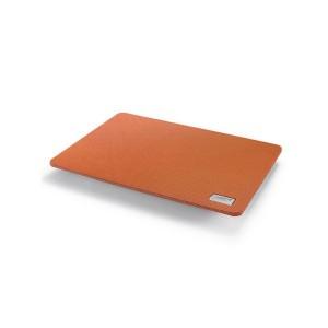 Deepcool N1 Notebook Cooler Orange