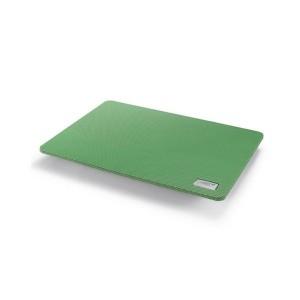 Deepcool N1 Notebook Cooler Green
