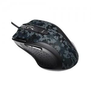 Asus Echelon Laser Gaming Mouse - 90YH0051-BBUA00