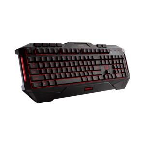 Asus Cerberus Gaming Keyboard PT