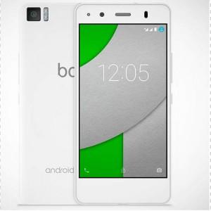 BQ Aquaris A4.5 1GB/16GB White