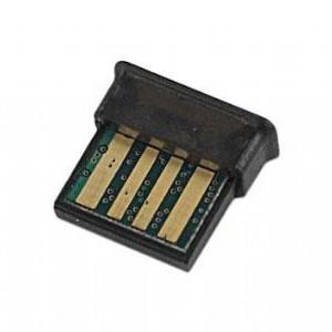 Gembird Tiny Bluetooth USB 2.0 20m - BTD-MINI3