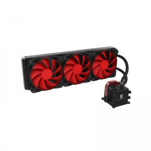 Deepcool Captain Series 360