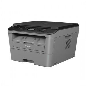 Brother DCP-L2500D Multifunções Laser Mono