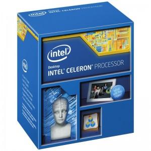 Cpu Intel Core i3-4170 3.70GHz 3MB LGA1150 Box - BX80646I34170