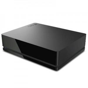 "Toshiba 3TB Canvio 3.5"" USB 3.0 – HDWC130EK3J1"