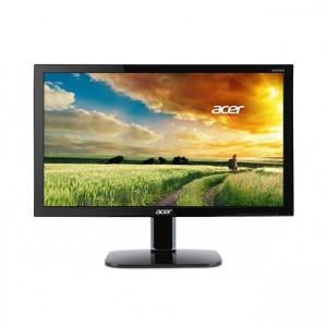 """Acer KA270Hbid 27"""" VA-LED"""