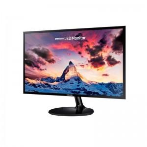 "Samsung 27"" LS27F350FHUXEN FullHD HDMI"