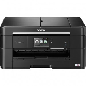 Brother MFC-J5620DW Wi-Fi Multi A4/A3 c/ FAX