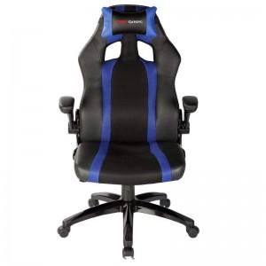 Cadeira Mars Gaming MGC2 Blue
