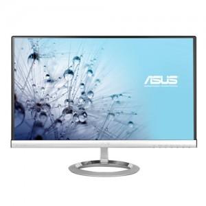 "Asus MX239H - TFT LED IPS 23"""