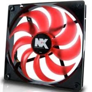 Nox NX140 140mm
